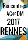 RENNES 2017